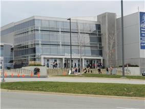 Sears Centre 2.JPG