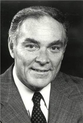 Alexander Haig