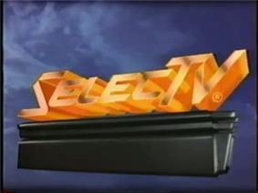 SelecTV USA
