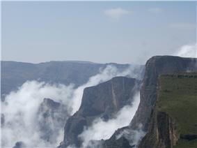 Semien Mountains 01.jpg