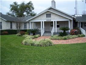 Seminole County Home