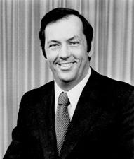 Senator Bill Bradley (D-NJ).jpg
