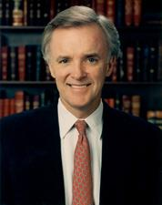 Senator Bob Kerrey.jpg