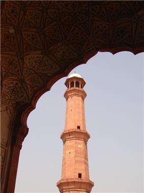 Shahi Mosque 6.jpg