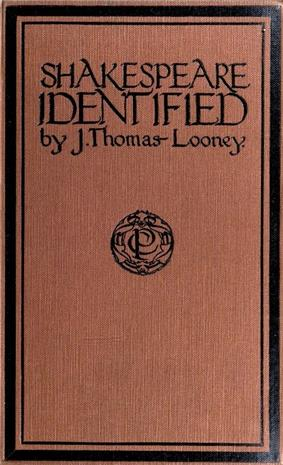 Cover of a book with title and author.