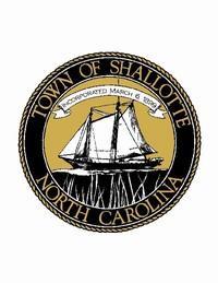 Official seal of Shallotte, North Carolina