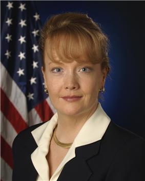 Shana Dale