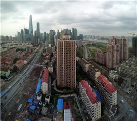 Shanghai-pudong panorama.jpg