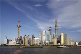 Shanghai - Pudong - Lujiazui.jpg