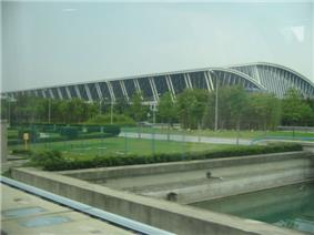 Shanghai Pudong International Airport 1.jpg