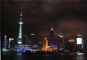 Shanghaipudong.jpg