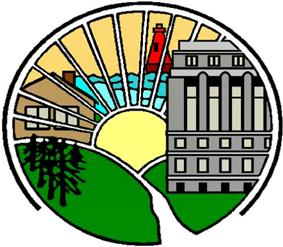 Official seal of Sheboygan County, Wisconsin