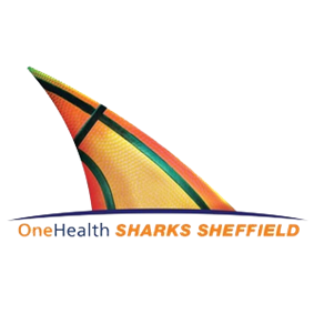 Sheffield Sharks logo