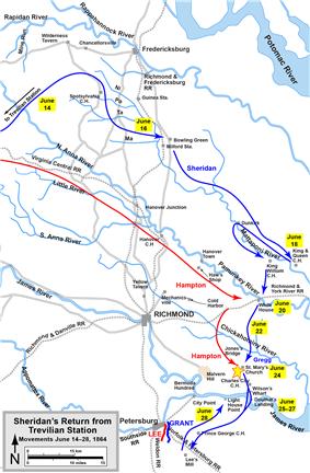 Sheridan's Trevilian Station Raid return.png