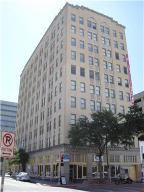 Sherman Building Corpus Christi Texas.jpg