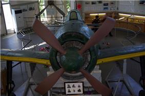 Shiden-kai-engine.jpg