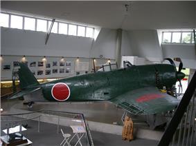 Shiden-kai-side.jpg