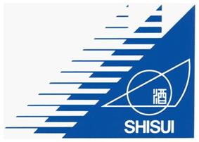 Official seal of Shisui