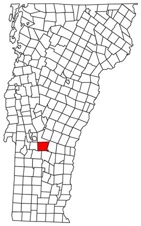 Shrewsbury, Vermont