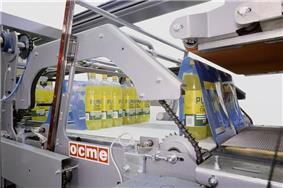 Shrink-wrapping machine by OCME S.r.L.jpg