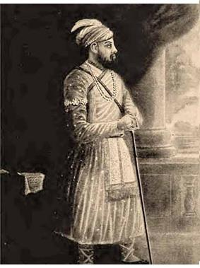 Shuja-ud-Din Muhammad Khan.jpg