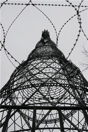 Shukhov Tower photo by Maxim Fedorov. bur.jpg