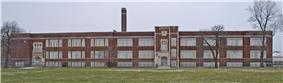 Sidney D. Miller Junior High and High School