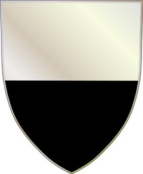 Coat of arms of Siena