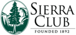 Logo of Sierra Club