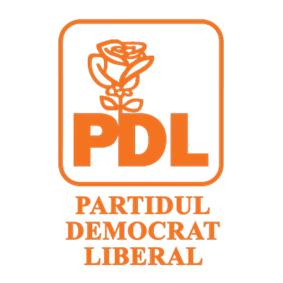 PDLlogo