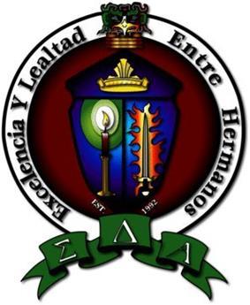 SigmaDeltaAlphaJPG1-crest.jpg