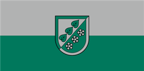 Flag of Sigulda Municipality