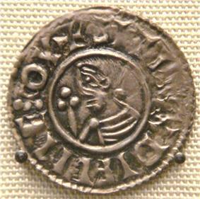 Sigtrygg Silkbeard (989–1029)