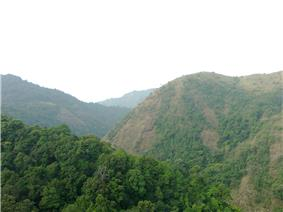 Silent Valley National Park 024.jpg