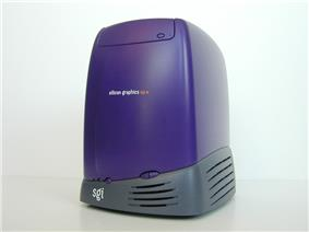 Silicon Graphics O2 Plus.jpg
