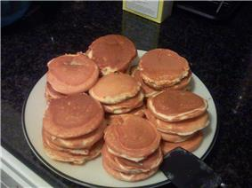 Silver dollar pancakes.JPG