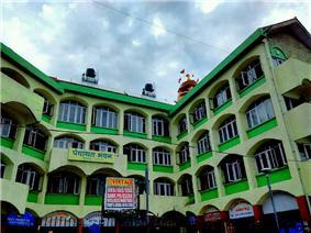 Simla Panchayat Bhavan.jpg