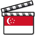 Singapore film icon