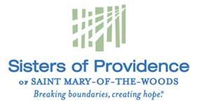 Sisters of Providence logo