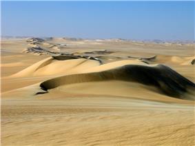Siwa sand dunes2009a.jpg