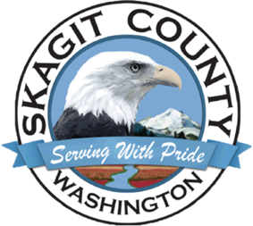 Seal of Skagit County, Washington
