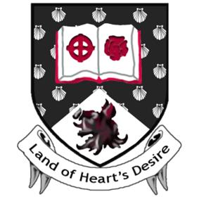 Coat of arms of County Sligo