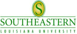 Southeastern Athletics Logo
