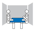 Small meeting room.png