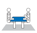 Small meeting space.png