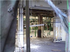 Smithfield Meat Market abandoned 3.jpg