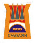 Coat of arms of Smolyan