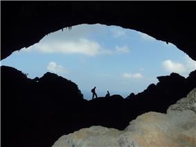 Socotra Cave 01.JPG