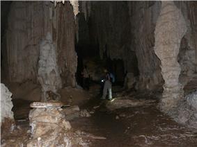 Socotra Cave 02.JPG