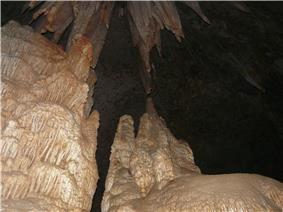 Socotra Cave 04.JPG
